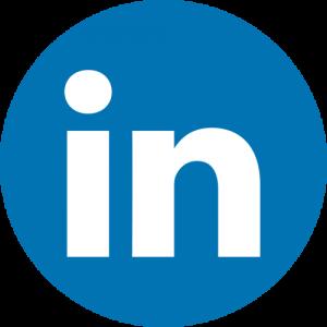 Èvènement LinkedIn HumanEO 2021
