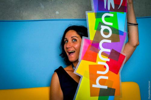 Photo Conférence HumanEO-10