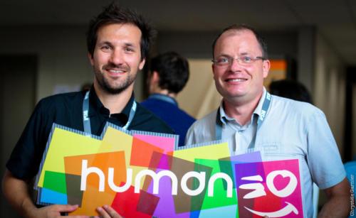 Photo Conférence HumanEO-17