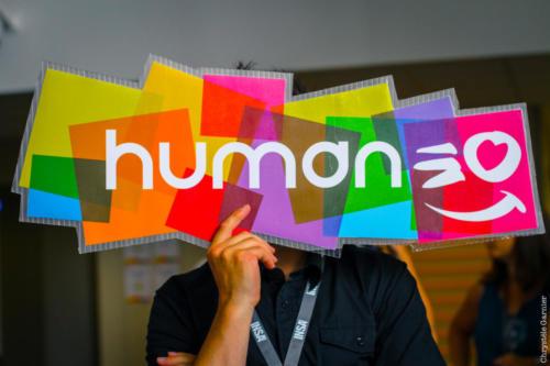 Photo Conférence HumanEO-2