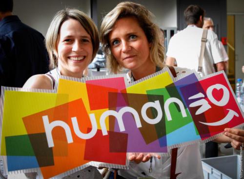 Photo Conférence HumanEO-21