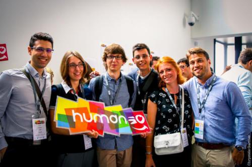 Photo Conférence HumanEO-22