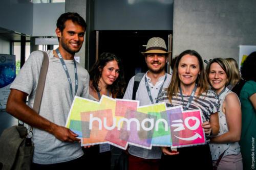 Photo Conférence HumanEO-23
