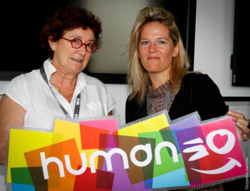 Photo Conférence HumanEO-29