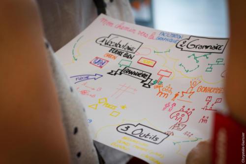 Photo Conférence HumanEO-37