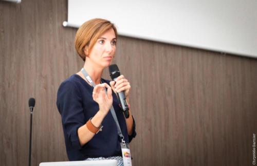 Photo Conférence HumanEO-42