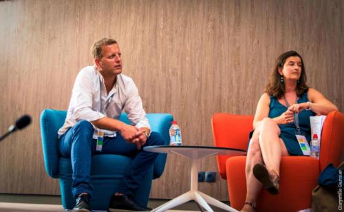 Photo Conférence HumanEO-44