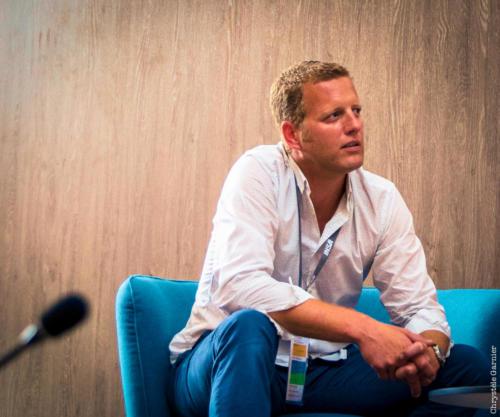 Photo Conférence HumanEO-45