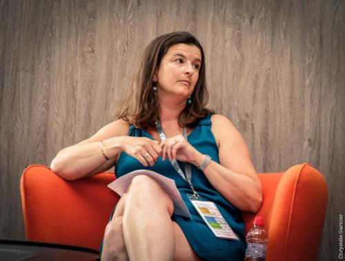Photo Conférence HumanEO-46