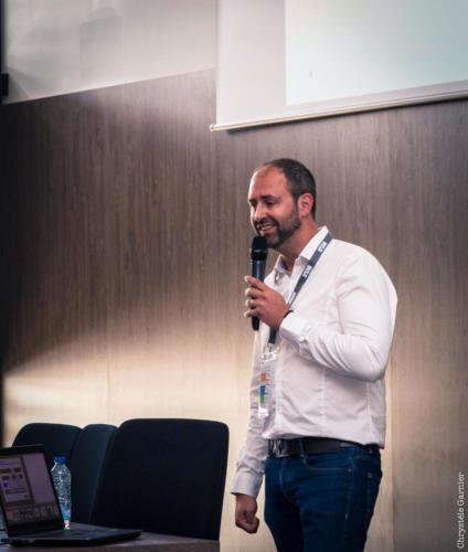 Photo Conférence HumanEO-48