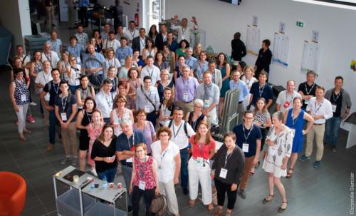 Photo Conférence HumanEO-55