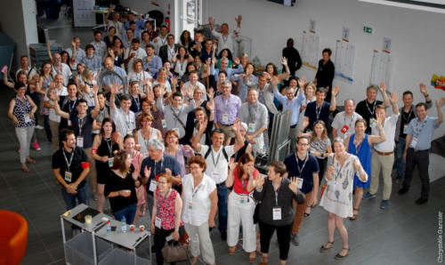 Photo Conférence HumanEO-56