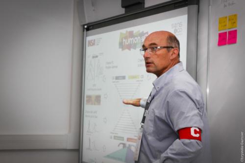 Photo Conférence HumanEO-6