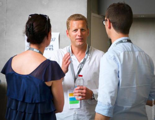 Photo Conférence HumanEO-60